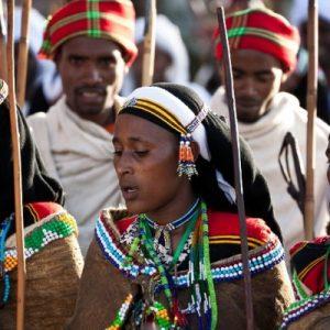 Ethiopia, Arsi ,Oromia Region, EastAfricaTourOperator.net