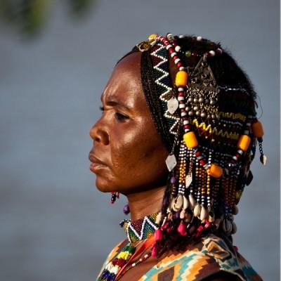 Ethiopia, Arsi Women, Oromia Region, EastAfricaTourOperator.net