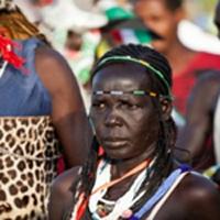 Ethiopia, Gambela Region, EastAfricaTourOperator.net