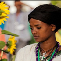 Ethiopia, North Gondar Amhara, EastAfricaTourOperator.net