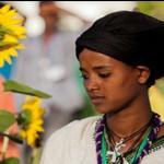 Ethiopia, From North Gondar Amhara Region, EastAfricaTourOperator.net