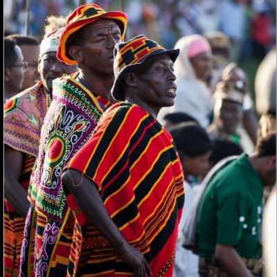 Ethiopia, From-Woleyita-Chencha-SNNP-Region, EastAfricaTourOperator.net