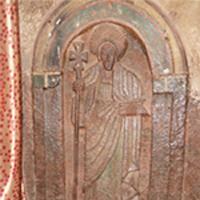 Ethiopia, Lalibela Church, EastAfricaTourOperator.net