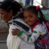 Ethiopia, Love and Care, EastAfricaTourOperator.net