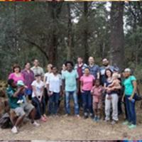 Ethiopia, Menagesha Forest, EastAfricaTourOperator.net